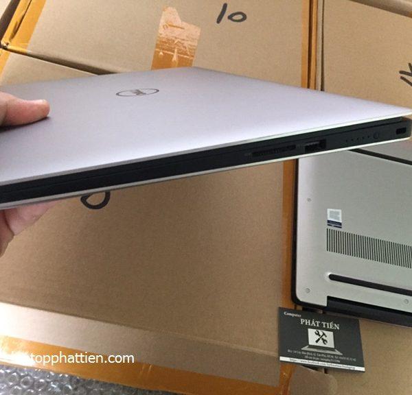 Dell M5520 , XPS 15 9560 I7 FHD giá rẻ HCM