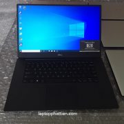 Dell M5530 Xeon FHD giá rẻ tp hcm