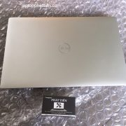 Laptop Dell Precision 5530 I7 P1000 hcm
