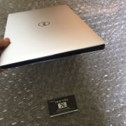 Dell-Precision-5530-Xeon-nhap-khau-gia-re