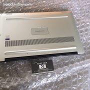 Laptop-Dell-precision-5530-i7-FHD-P1000-HCM