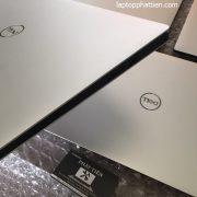 Laptop-dell-precision-m5530-gia-re-hcm