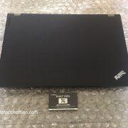 Thinkpad-P70-I7-VGA-M3000M-hcm