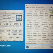 dell-G3-3590-I7-VGA-GTX-1650-FHD-HCM