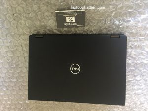 laptop dell latitude 7390 2 in 1 giá rẻ