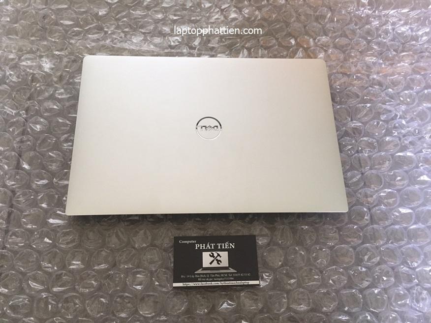 Dell XPS 13 9370, laptop dell xps 13 9370 cũ giá rẻ hcm