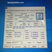 laptop-dell-7591-2-1-gia-re-tp-hcm