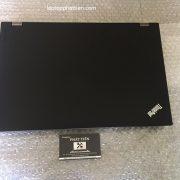 Laptop lenovo thinkpad P50 I7 4K giá sỉ HCM