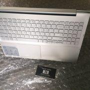 laptop-xach-tay-dell-7591-2-1-gia-re-hcm
