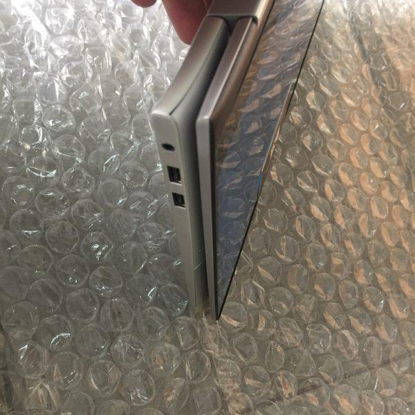 laptop nhập khẩu dell inspiron 7591 tp hcm