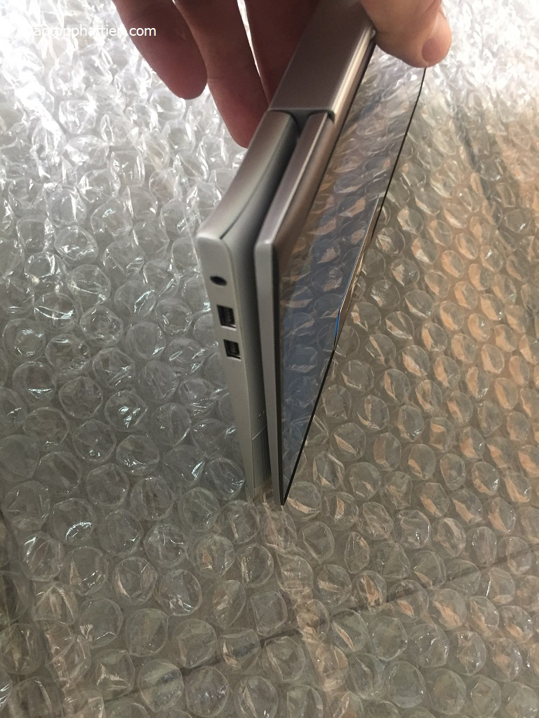 Dell Inspiron 7591 2 IN 1, Laptop Dell Inspiron 7591, laptop nhập khẩu dell inspiron 7591 tp hcm
