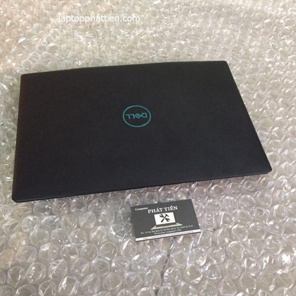 Dell Gaming G3 3590 I7 9750H VGA GTX 1650 HCM
