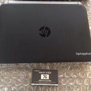 hp-probook-440-g2-i5-gia-re-hcm