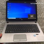 laptop HP Probook 440 G2 I5 5200U 14 inch giá sỉ TP HCM