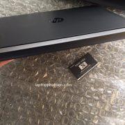 laptop-nhap-khau-hp-probook-440-g2-gia-si