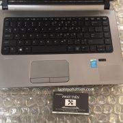 laptop-nhap-khau-hp-probook-440-g2-i5-gia-re