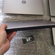 laptop-dell-precision-5520-i7-4k-vga-roi-tp-hcm