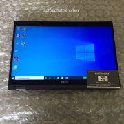 laptop dell latitude 5289 i7 13 inch giá rẻ