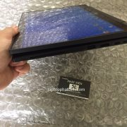 laptop-dell-5289-2-1-i7-7600U-13-inch-hcm