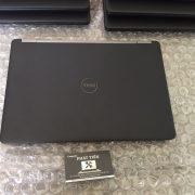laptop-dell-latitude-e5470-cpu-i5-gia-re-hcm