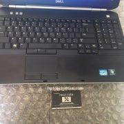 laptop-dell-latitude-e5520-15.6-inch-gia-re