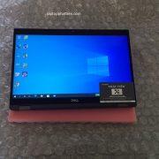 laptop dell 7390 nhập khẩu mỹ giá rẻ hcm