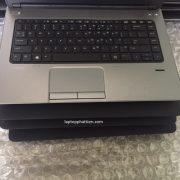 hp-probook-640-g1-i5-gia-re