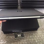 laptop-hp-640-g1-gia-re-tp-hcm