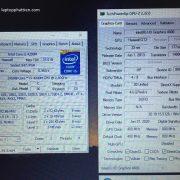 laptop-hp-640-g1-i5-gia-re-hcm