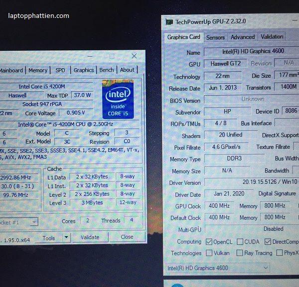 HP Probook 640 G1 I5 giá rẻ tp hcm