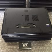 laptop-hp-640-g1-i5-gia-re-ho-chi-minh