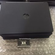 laptop-hp-640-g1-i5-gia-si-hcm