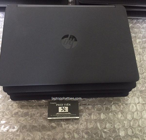 laptop HP Probook 640 G1 xách tay mỹ giá rẻ