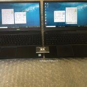 Laptop nhập khẩu dell G3 3590 I7 9750H VGA GTX 1660TI