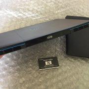 Dell-G3-3590-I7-9750H-15.6-INCH-FHD-VGA-GTX-1660TI
