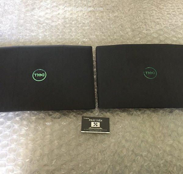 laptop gaming Dell G3 3590 I7 9750H VGA GTX 1660TI