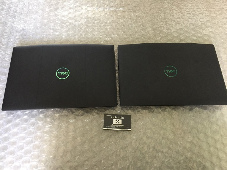 Laptop Dell G3 3590 I7, laptop gaming Dell G3 3590 I7 9750H VGA GTX 1660TI