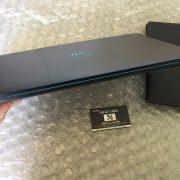 Dell-G3-3590-I7-9750H-vga-GTX-1660TI-6G-FHD-TP-HCM