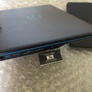 Dell-G3-3590-vga-GTX-1660TI-6G-HCM