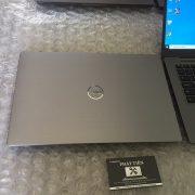 Laptop-dell-latitude-7300-I7-FHD