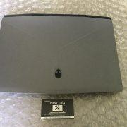 dell-alienware-m15-i7-vga-gtx-1660ti