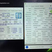 laptop-DELL-ALIENWARE-M15-R1-I7-8750H-VGA-GTX-1660TI
