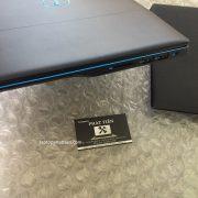 laptop-dell-g3-3590-I7-9750H-VGA-GTX-1669TI-FHD