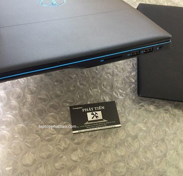 Dell G3 3590 VGA GTX 1660TI 6G TP HCM