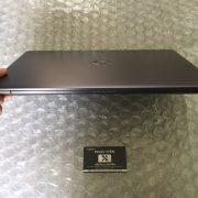 HP-zbook-studio-G3-I7-6820HQ-VGA-M1000M-4K-hcm (1)