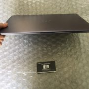 HP-zbook-studio-G3-I7-6820HQ-Vga-M1000M-4K-HCM