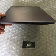 hp-zbook-studio-g3-i7-6820HQ-VGA-M1000M-HCM